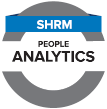 SHRM People Analytics Badge_Updated.png