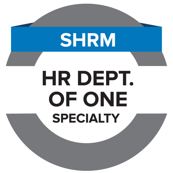 SHRM-SpecCred_IMMIGRATION_600x600.jpg