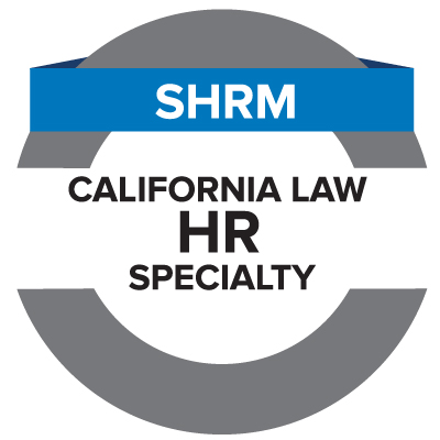 SHRM_SpecCred_CAL EMPLOY_400x400.jpg