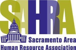 SAHRA Logo HR 1 2.jpg
