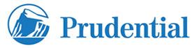 sp_prudential.jpg