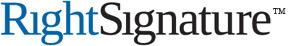 sp_rightsignature.jpg