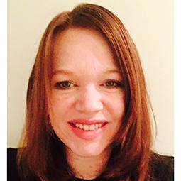 Lisa Nagele-Piazza, J.D., SHRM-SCP