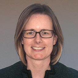 Erin Binney