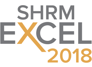https://www.shrm.org/Membership/communities/chapters/PublishingImages/Pages/2017-Gold-Excel-Awards/2018%20Chapter%20Excel%20Gold%20Logo.png
