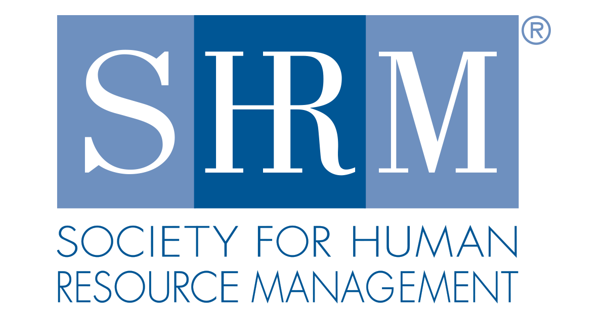 shrm certification in india