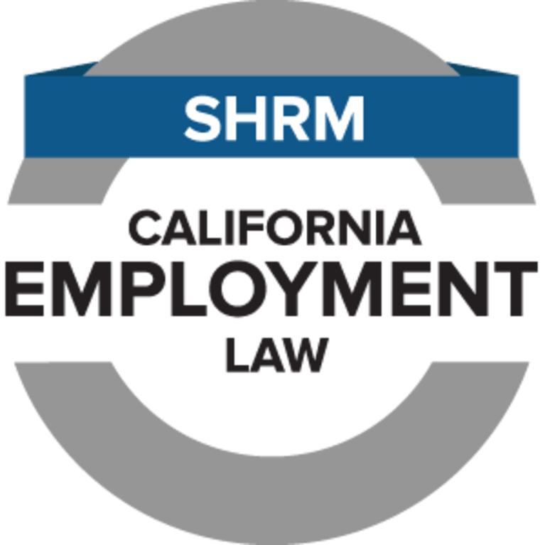 SHRM-Micro-Credential_CA-Employ-Law.png