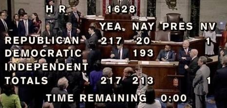 House vote.jpg