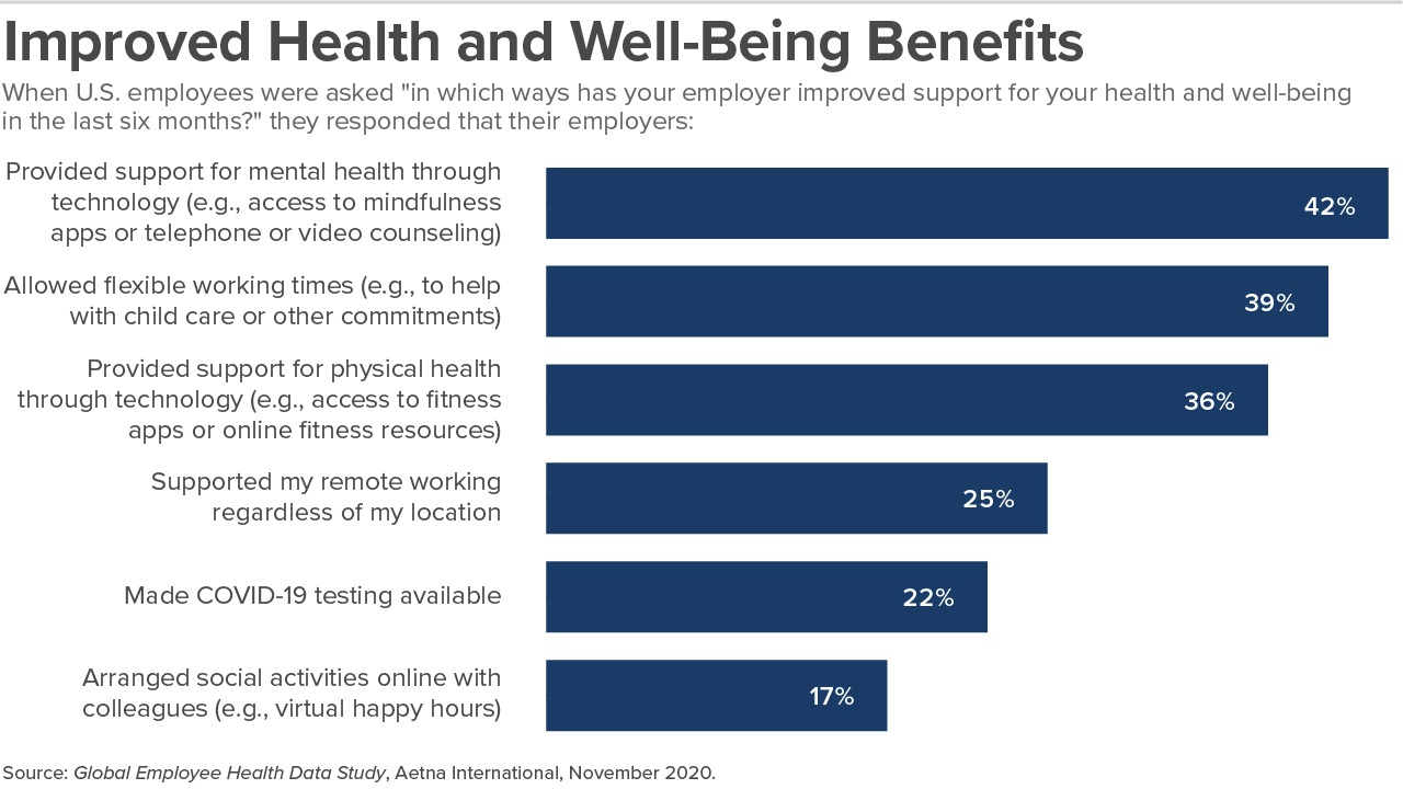 benefit-changes1.jpg