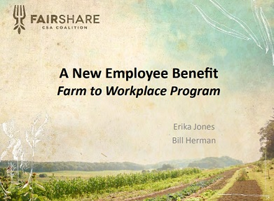 farm to workplace-1b.jpg