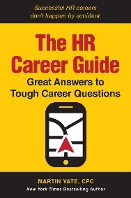 hr career guide smalljpg