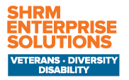 SHRM_Enterprise_Solutions.png