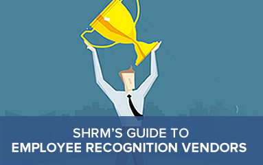 employeerecognition_guides_smller.jpg