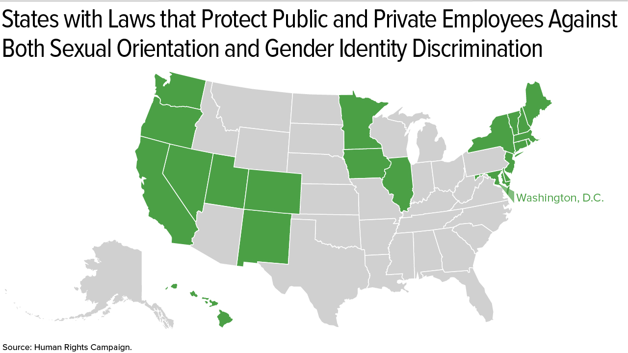 LGBTQ Protections Map.jpg