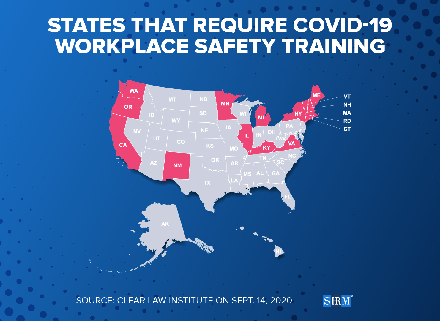 State map for state covid saftey training article.jpg