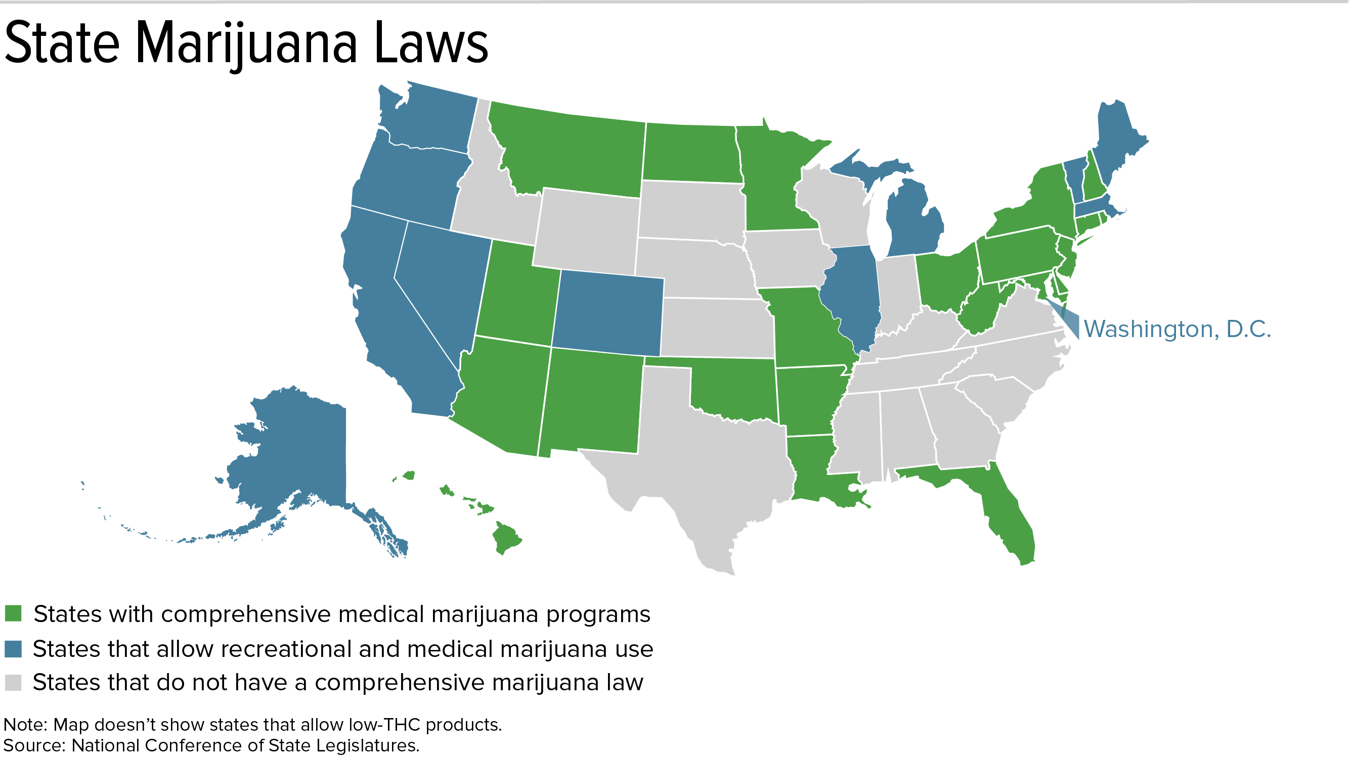 Marijuana Map July 2019.jpg