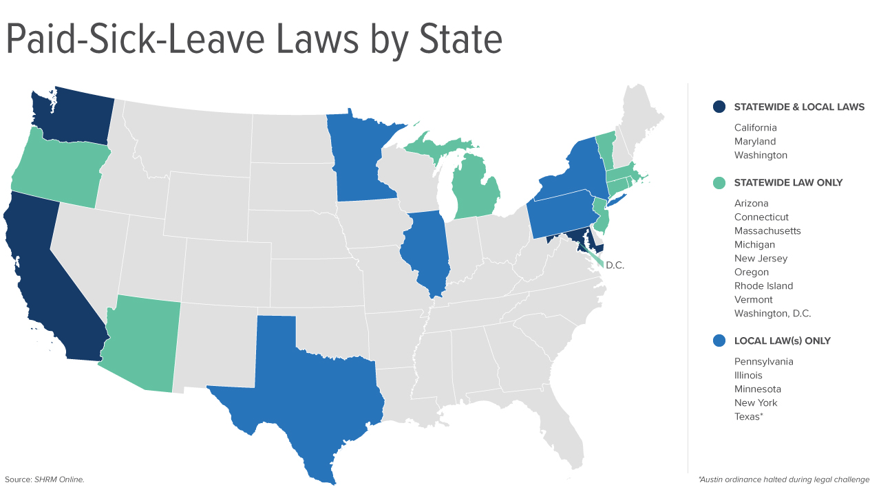 Paid Sick Leave Map 4 12 2019.jpg