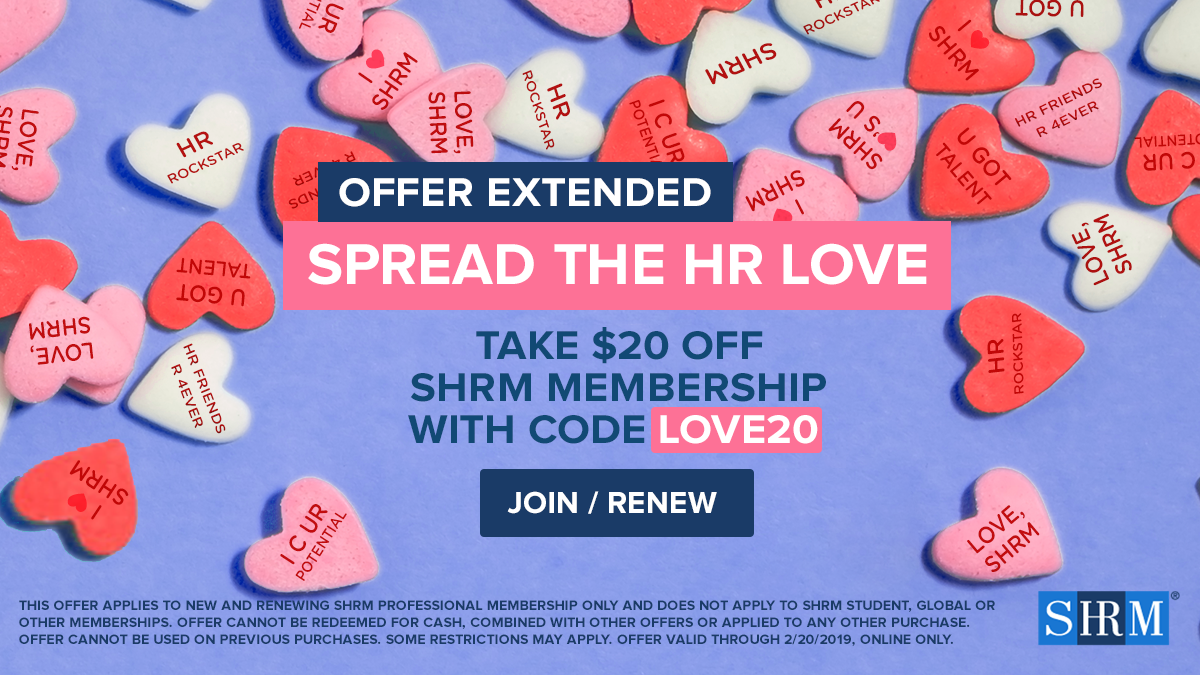 SHRM_CandyHearts_Conversation-2.15_1200x675.png