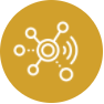 49699455-0-Icon-ExecutiveConnec-Yellow.PNG