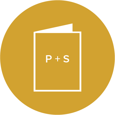 PS Journal icon.png