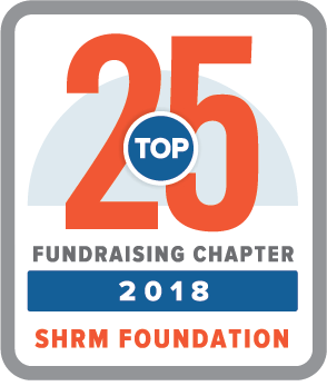 SFoundation-2016-Top-25-Fund-Logo-250px_Chapter.png