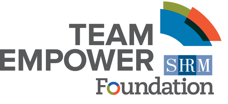 17-0063 Foundation Team Empower Logo RGB.jpg