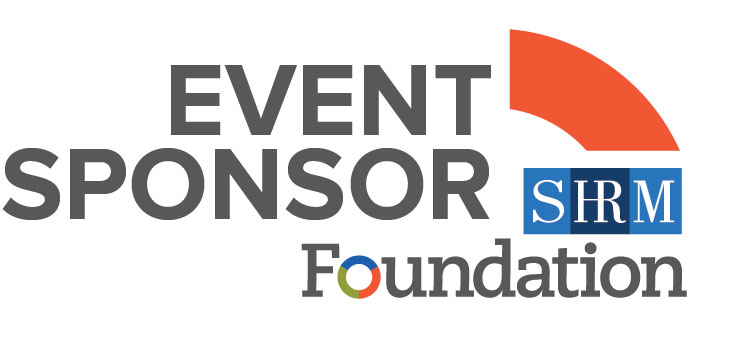 2018 Foundation event sponsor Logo Treatment.jpg