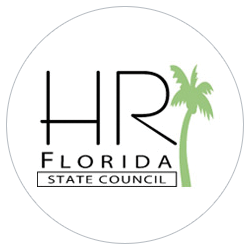 HR_Florida.png