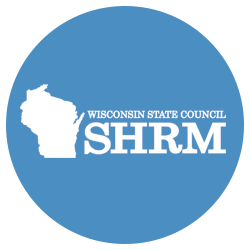 SHRM_Wisconsin.png