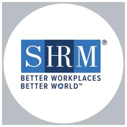 SHRM_logo.png