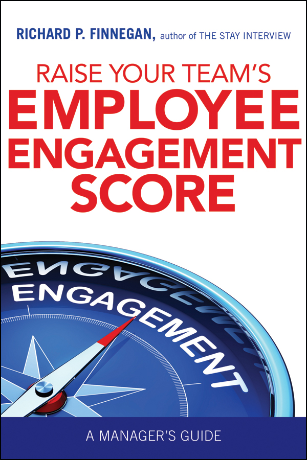 Employee Engagement Issues? Use These 10 Tips to Get Managers Engaged