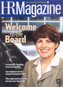 HR Magazine, June 2004