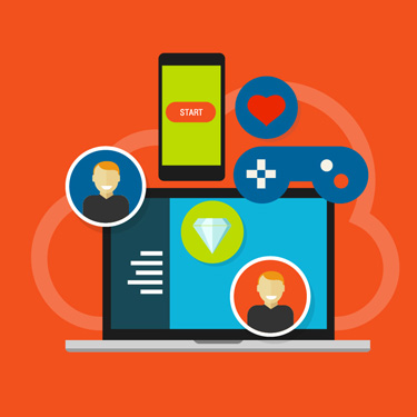 The Gamification Of Recruitment