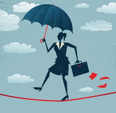 Companies Eye Pension De-Risking