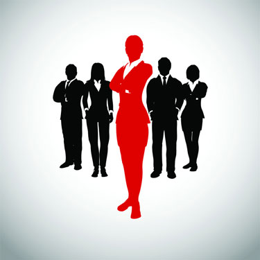 leadership readiness The underlying premise of this relationship of leadership style to team state is the  concept of readiness i'll define readiness as the measure of the current state of.