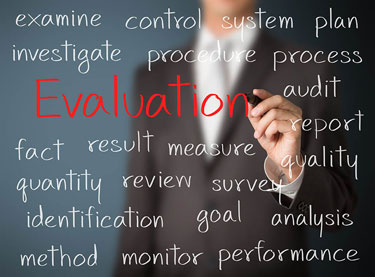 7 Tips for Successful HR System Evaluations