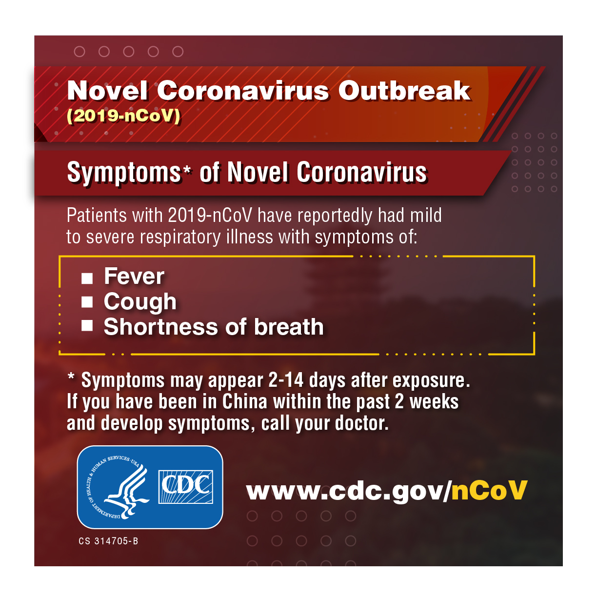 CDC infographic-symptoms.jpg