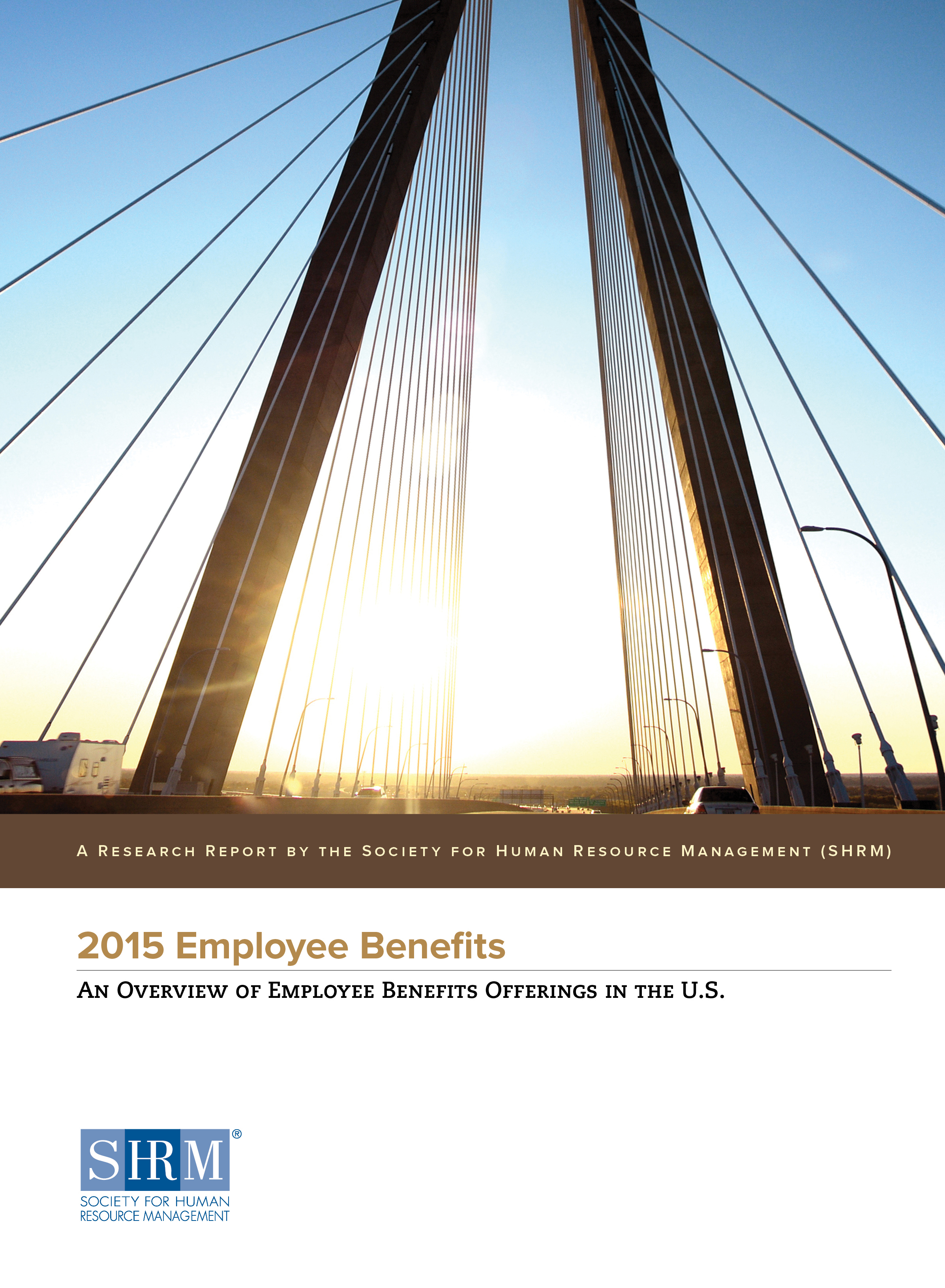 2015-Employee-Benefits-Cover.jpg