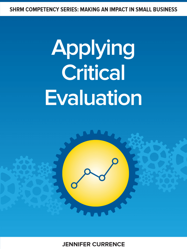 applying-critical-evaluation.png