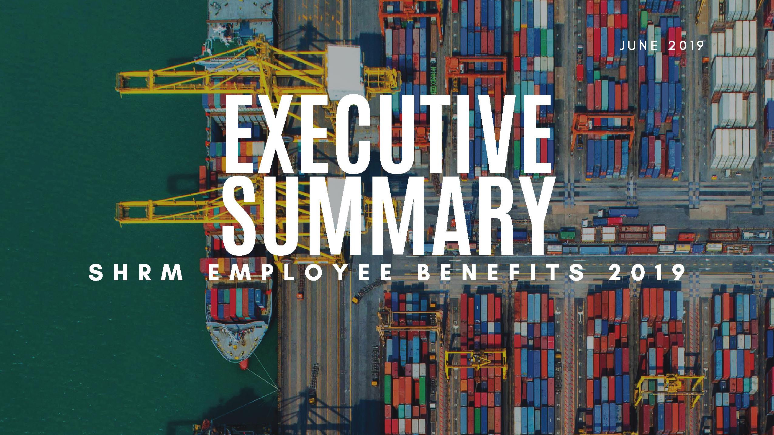 SHRM Employee Benefits 2019 Executive Summary Crop.png
