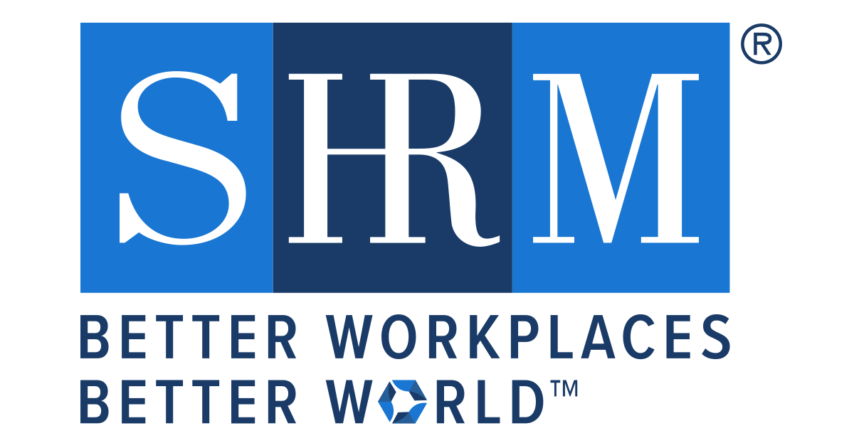 SHRM – The Voice of All Things Work